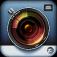 Imagem do aplicativo Zitrr Camera