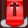 Imagem do aplicativo Breviário: Orações Católicas
