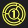 Imagem do aplicativo Gerente de senha.s & carteira seguro.s -1Passe- Protetor de código de acesso/ 1.password criptografia para proteger privacidade nota.s / foto.s secreta.s & base de dado.s privado.s & info.rmação secreto.s de conta.s pessoal por cofre segredo segurança