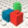 Imagem do aplicativo BrickPad