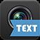 Imagem do aplicativo Pic O Gram - fazer criar e adicionar fontes de diversão estilo, palavras e textos, e sobre as suas fotos e imagens fotos. Compartilhe suas edições com os amigos.