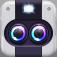 Imagem do aplicativo DoubleMatic Pro