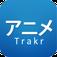 Imagem do aplicativo Kitsu: Anime