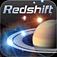 Imagem do aplicativo Redshift - Astronomia