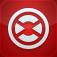 Imagem do aplicativo Traktor DJ for iPhone
