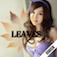 Imagem do aplicativo Awesome Leaves Mask