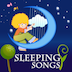 Imagem do aplicativo Awesome Bedtime Music HD