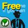 Imagem do aplicativo Touch me if you can FREE
