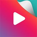 Imagem do aplicativo Globosat Play