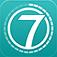 Imagem do aplicativo Seven - Treino de 7 Minutos