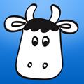 Imagem do aplicativo Remember The Milk