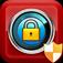 Imagem do aplicativo Password Safe - iPassSafe .