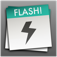 Imagem do aplicativo StickyStudy: Flash! (Quizlet and Cram)