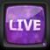 Imagem do aplicativo Blackbox Live for Dreambox and Vu+ (formerly Dreambox LIVE)