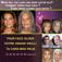 Imagem do aplicativo envelhecimento facial - OLD AGE FACE - CARA VIEJA