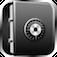 Imagem do aplicativo Safe Password free for iPhone
