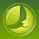 Imagem do aplicativo Jardinagem à Lua