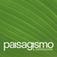 Imagem do aplicativo Paisagismo