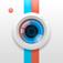 Imagem do aplicativo PicLab - Editor de Fotos