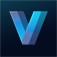Imagem do aplicativo Vycloud