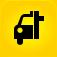 Imagem do aplicativo Beat - Ride app
