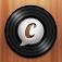 Imagem do aplicativo Cantiga
