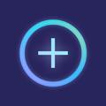 Imagem do aplicativo Spendbook - Personal Finance Tracker