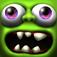 Imagem do aplicativo Zombie Tsunami