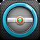 Imagem do aplicativo Voice Changer (Sound Effects)