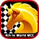 Imagem do aplicativo Xadrez; Pro Brincar Placa Jogo