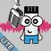 Imagem do aplicativo Voice Changer - Funny Prank & Spoof Phone Calls AI