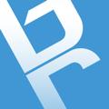 Imagem do aplicativo Bluefire Reader