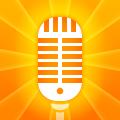 Imagem do aplicativo Voice Changer Plus