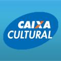 Imagem do aplicativo CAIXA Cultural