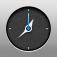 Imagem do aplicativo Mint Countdowns: Um calendário lembrete de evento