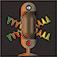Imagem do aplicativo Registro cena