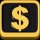 Imagem do aplicativo Easy Spending - Budget Planner