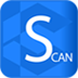 Imagem do aplicativo Scan Connect - Omni Scanner to Scan and Share All Your PDFs
