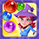 Imagem do aplicativo Bubble Witch 2 Saga