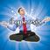 Imagem do aplicativo Custom Hypnosis Lite