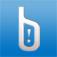 Imagem do aplicativo Wabbers - Trânsito Agora