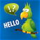Imagem do aplicativo Call Voice Changer - IntCall