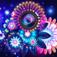 Imagem do aplicativo PicLab Express