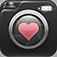 Imagem do aplicativo Trendabl Shopping