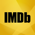 Imagem do aplicativo IMDb Cinema & TV