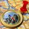 Imagem do aplicativo Reims Map Offline