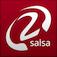 Imagem do aplicativo Pocket Salsa