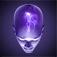 Imagem do aplicativo Epilepsia App
