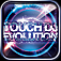 Imagem do aplicativo Touch DJ™ Evolution - Visual Mixing, Key Lock, AutoSync