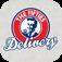 Imagem do aplicativo The Fifties Traditional Burger Lanchonete Delivery e Entrega